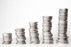Cresterea economica a Romaniei va incetini in acest an la 2,8%, avertizeaza expertii