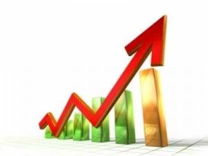 Cresterea economica din 2012, miza electorala?