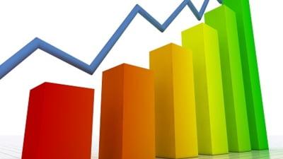 Cresterea economica in 2013: Cum o poate sustine, de fapt, Guvernul Ponta?