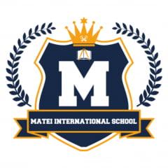 Cresterea organica a unei afaceri in mediul educatiei private - Matei International School