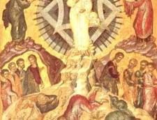 Crestinii ortodocsi si catolici sarbatoresc Schimbarea la Fata a Domnului - ce nu ai voie sa faci azi