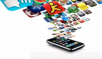 Crezi ca mai poti sa faci bani cu o aplicatie geniala de mobil?