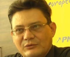 Crima care a indoliat PNL: Ucigasul a lasat un bilet cu un mesaj
