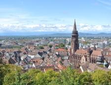 Crima care a socat Germania: O studenta de 19 ani a fost violata si ucisa de un refugiat de 17 ani