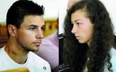 Crima de la Medicina care a zguduit Romania. Amanunte din camera in care doi studenti au ucis si transat un rom, dupa ce l-au momit cu o partida de sex