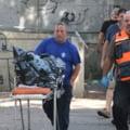Crima odioasa in Israel: Romanca decapitata de iubitul turc