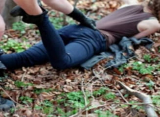 Crima socanta in Romania! O tanara de 19 ani a fost violata si ucisa de un cioban