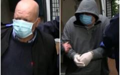 "Crime in serie la Iasi. 17 persoane au fost ucise de o substanta toxica. Cum proceda ""banda"""