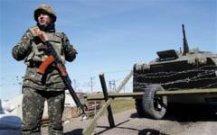Crimeea, un an in mainile Rusiei - ce schimbari s-au produs si cine a avut cel mai mult de suferit
