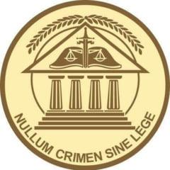 Crimele de la Caracal: Parchetul General a deschis dosar penal pentru abuz in serviciu privind analiza oaselor la INML