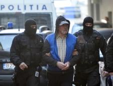 Crimele de la Caracal: Rechizitorul lui Dinca e analizat de un colectiv de procurori din Parchetul General