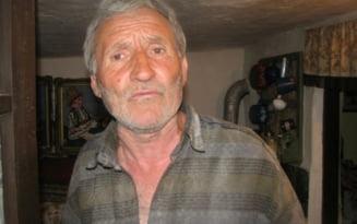 """Criminal in serie, scapat de la moarte de Ceausescu, acuzat ca ucis din nou. """"Imi pun in carca omorurile"""""""