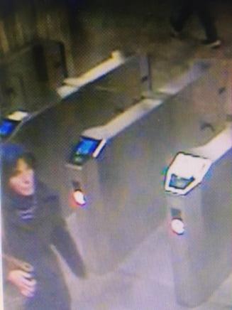 Criminala de la metrou ar putea fi libera in cativa ani. Care sunt problemele din legislatie
