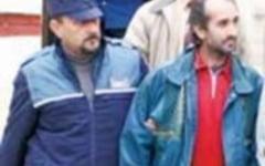 """Criminalii care au ingrozit Botosaniul : """"Monstrul"""" cu dubla personalitate de la Hanesti si tanarul care si-a decimat familia din cauza convingerilor religioase"""