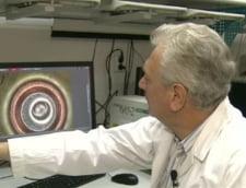 Criminalistii din Bucuresti pot face investigatii ca in CSI