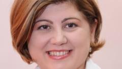 Criminalistii incep audierile in cazul mortii deputatei Liana Dumitrescu