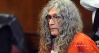 Criminalul în serie Rodney Alcala a murit la 77 de ani din cauze naturale. Era condamnat pentru uciderea a 5 femei