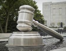 Criminalul Passaris a refuzat oferta financiara a Romaniei in procesul de la CEDO: Vrea despagubiri la nivelul de trai din Grecia