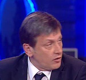 Crin Antonescu: Minciuna NU este reteta succesului