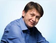 Crin Antonescu: Nu a existat nicio discutie legata de bani cu Becali