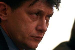 Crin Antonescu: PNL are nevoie acum de o organizare militara