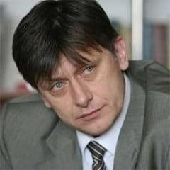 Crin Antonescu: PNL nu se invarte dupa Traian Basescu