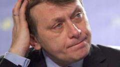 Crin Antonescu indrazneste sa vorbeasca despre justitie? (Opinii)