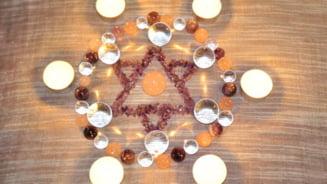 Cristale pentru un Revelion Zen: Ce piatra iti aduce linistea?