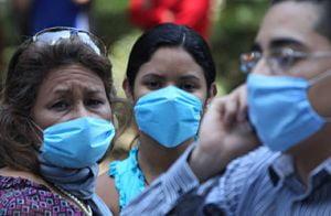 Cristea Cristina, la TV Ziare.com: Cum ne ferim de gripa porcina?
