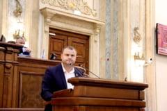 Cristescu: PSD propune proiectul privind plafonarea pretului la gaze si energie electrica!