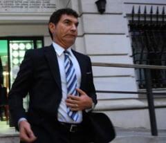 Cristi Borcea rupe tacerea din inchisoare: Ce spune dupa ancheta de la penitenciar