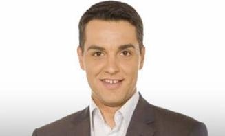 Cristi Brancu despre Adrian Cristea - il vad titular in nationala mondena