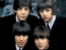 Cristi Chivu ar putea ajuta la revenirea The Beatles: freza il recomanda!