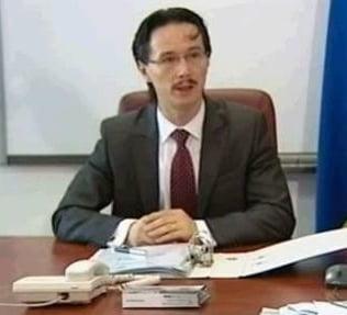 Cristi Danilet: Premierul sa nu dea indicatii cine sa fie ales in conducerea CSM