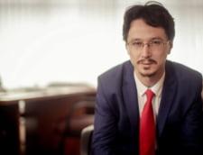 Cristi Danilet, despre implicatiile deciziei CCR si ce poate sa faca Iohannis