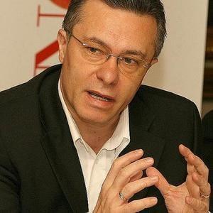 Cristi Diaconescu: In primul rand, Romania trebuie sa recunoasca problema de credibilitate