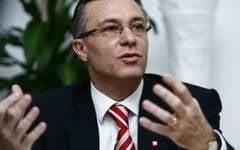 Cristi Diaconescu: Modificarea Constitutiei are teme de parfum politic, nu juridic