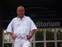 Cristi Dudu