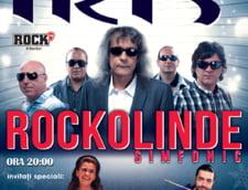Cristi Minculescu, IRIS, Felicia Filip si violoncelistul Adrian Naidin vor concerta de sarbatori