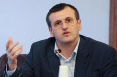 Cristi Preda: Baronul Dragnea face cadou PSD regiunile
