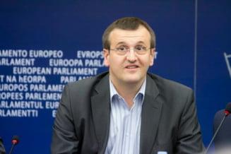 Cristi Preda: PNL, inspirat mai curand de Voiculescu, decat de Bratieni