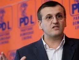 Cristi Preda: USL este exprimata prin discursuri ceausiste in PE. Oamenii sunt siderati! - Interviu