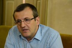 Cristi Preda, despre ambasadorii propusi si marele absent: Plesu a avut mana mai buna decat Nastase