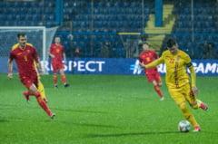 Cristi Sapunaru are trei oferte pe masa din fotbalul romanesc, dupa despartirea de turci. Astra ii da cei mai multi bani - presa