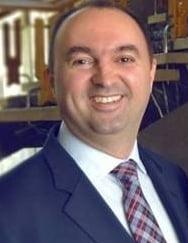 Cristian Adomnitei, plasat din nou sub control judiciar