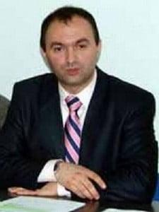 Cristian Mihai Adomnitei