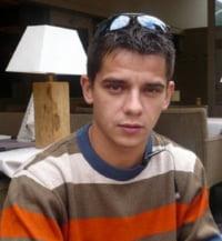 Cristian Birdac