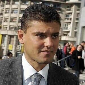 Cristian Boureanu e sigur ca Vasile Blaga va fi ales presedinte al PD-L