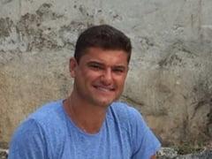Cristian Boureanu ramane in arest preventiv. Decizia este definitiva