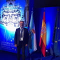 Cristian Busoi a fost ales vicepresedinte al PNL